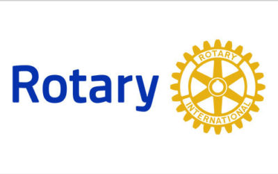 Mothers' Union – The Rotary Club