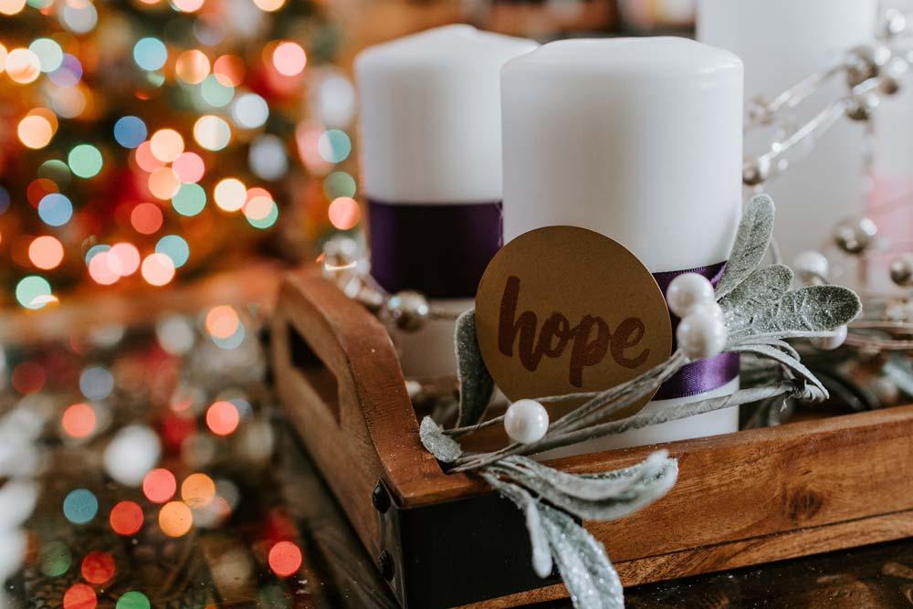 Save Christmas?