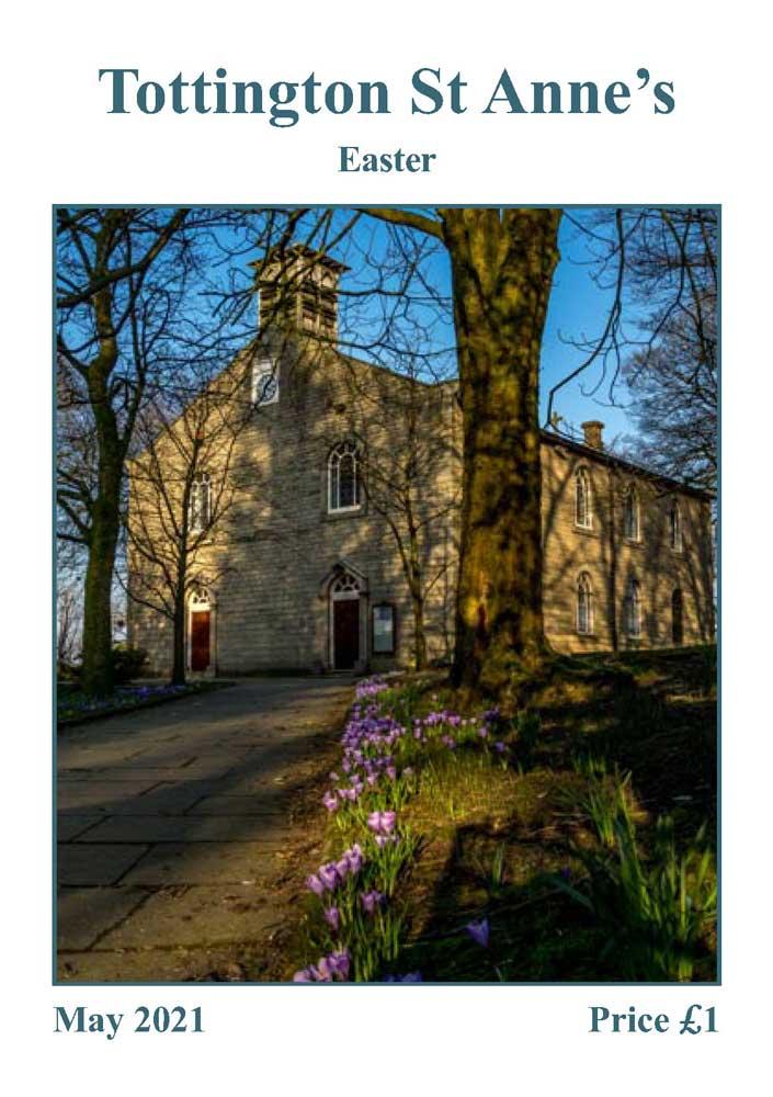 Church-Mag-Feb-21